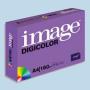 03. Бумага IMAGE DIGICOLOR для цифровой печати