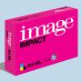 04. Бумага ОФСЕТНАЯ для цифровой печати Image Impact