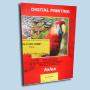 05. Пленка RAFLATAK для цифровой печати в Калининграде
