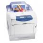 02. Бумага гладкая  для цветной и цифровой печати