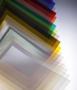 10. Калька для плоттеров, лазерных и струйных принтеров