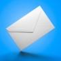 60. Конверты почтовые и декоративные -  прямугольные, квадратные